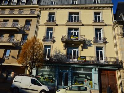Appartement, 112,95 m²