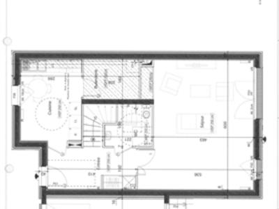 Maison, 123,13 m²