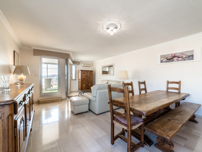 Appartement, 98,13 m²
