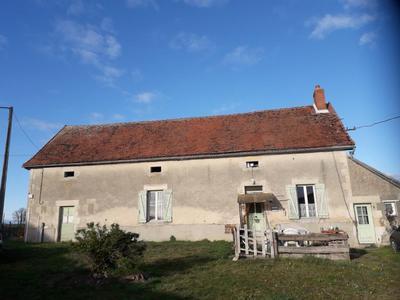 Maison, 79,45 m²
