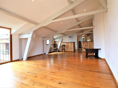 Appartement, 83,78 m²