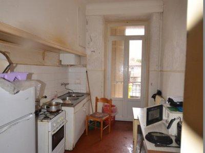 Appartement, 54,04 m²