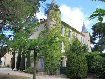 Maison, 775 m²