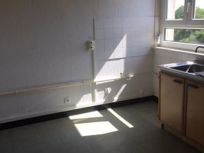 Appartement, 80,2 m²