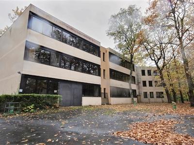 Immeuble, 1 040 m²