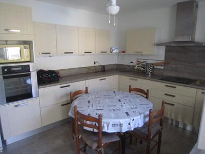 Maison, 110,53 m²