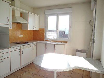 Appartement, 98,06 m²