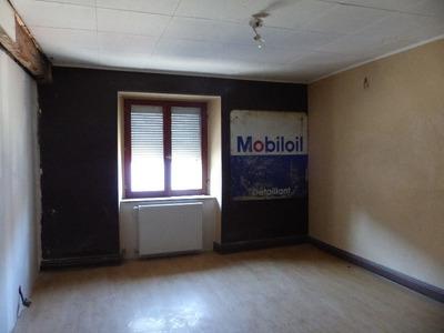 Immeuble, 183 m²