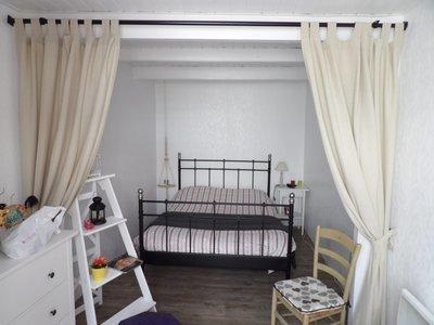 Maison, 75,6 m²