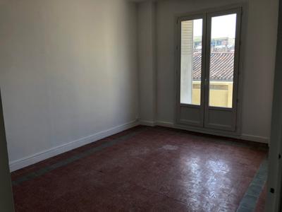 Immeuble, 885 m²