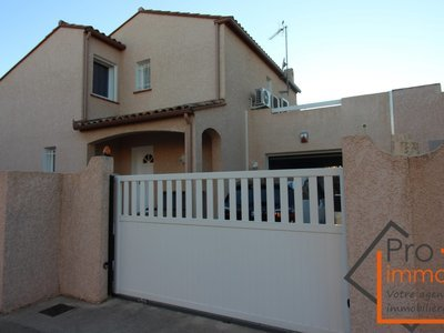 Maison, 112,68 m²