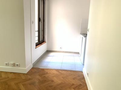 Appartement, 23,33 m²