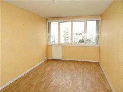 investir appartement brest