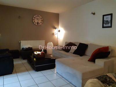 Location Appartement A Niort 79000 Superimmo