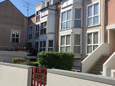 Appartement, 135,1 m²
