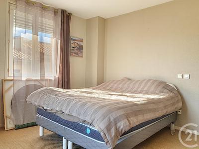 Appartement, 56,2 m²