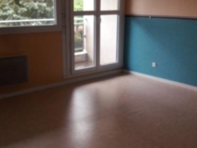 Appartement, 48,72 m²