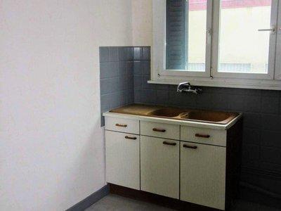 Appartement, 72,59 m²