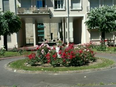 Location Nexity Limoges Limoges 87000 Place De La Republique