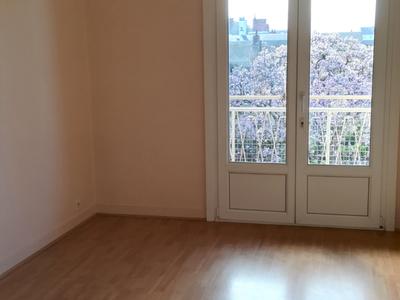 Appartement, 80,8 m²
