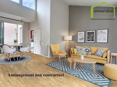 Maison, 120,27 m²