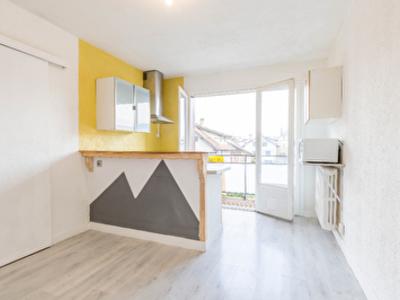 Appartement, 44,54 m²