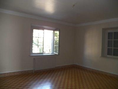 Maison, 72,4 m²