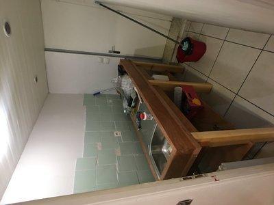 Divers, 40 m²