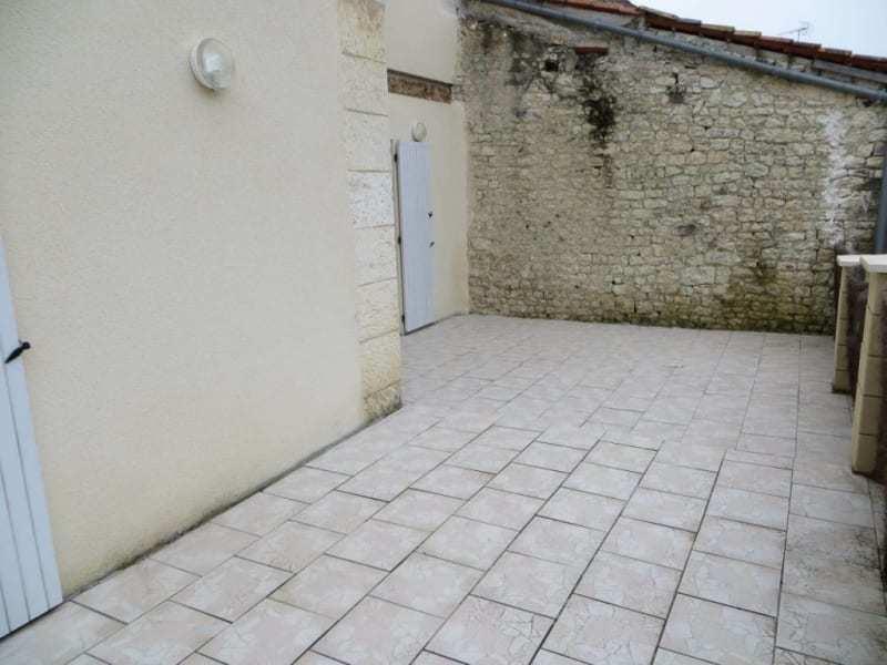 Immeuble, 190 m²
