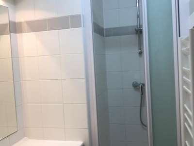 Appartement, 94,4 m²