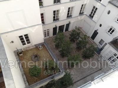 Appartement, 49,11 m²