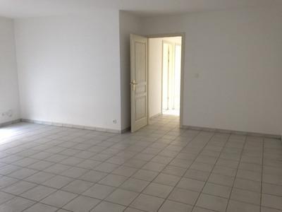 Appartement, 76,71 m²