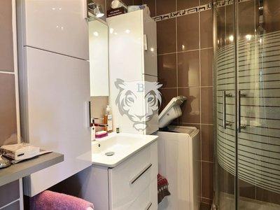 Appartement, 50,77 m²
