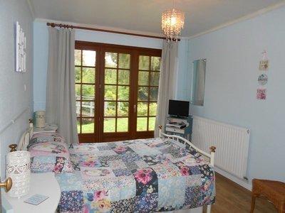 Maison, 860 m²