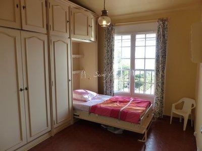 Maison, 131,12 m²