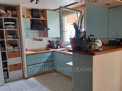 Maison, 81,92 m²