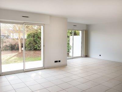Maison, 120,74 m²