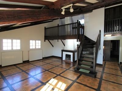 Appartement, 117 m²
