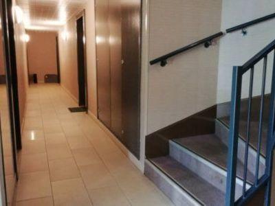 Appartement, 40,65 m²