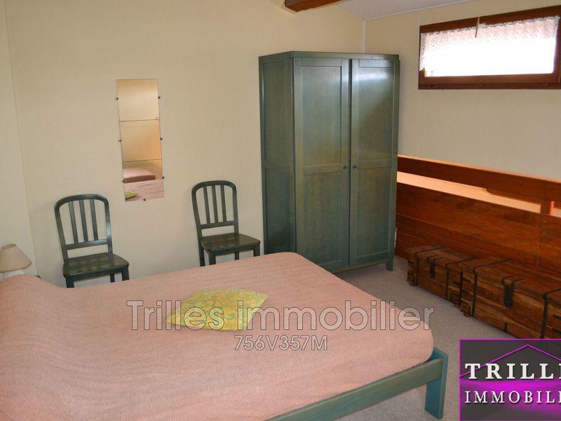 Maison, 39,65 m²