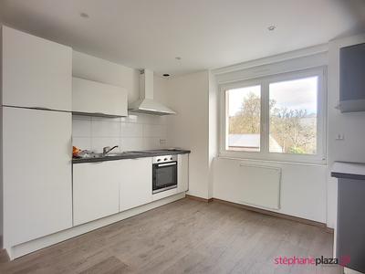 Appartement, 99,6 m²
