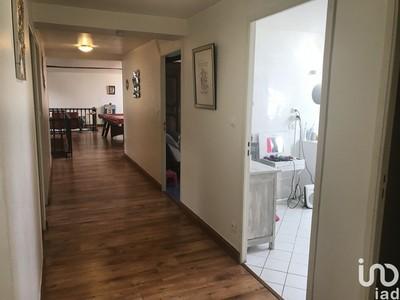 Maison, 453 m²
