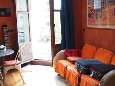 Maison, 406 m²