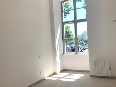 Appartement, 58,05 m²