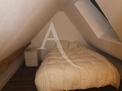 Maison, 42,74 m²