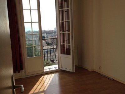 Maison, 98,25 m²