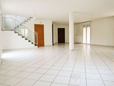 Appartement, 162,3 m²