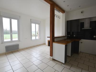Maison, 107,2 m²