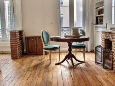 Appartement, 43,05 m²