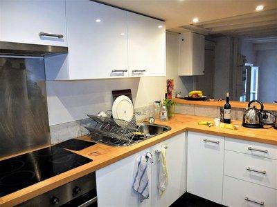 Appartement, 64,54 m²